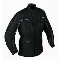 Куртка Ixon LUXURIOUS Black текстиль 05-M, арт. E4049H