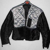 Подстежка в куртку Ixon DIABLO Grey 04-S, арт. E4196H