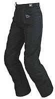 Брюки CHALLENGER BLACK текстиль 09-3XL, арт. E4509H
