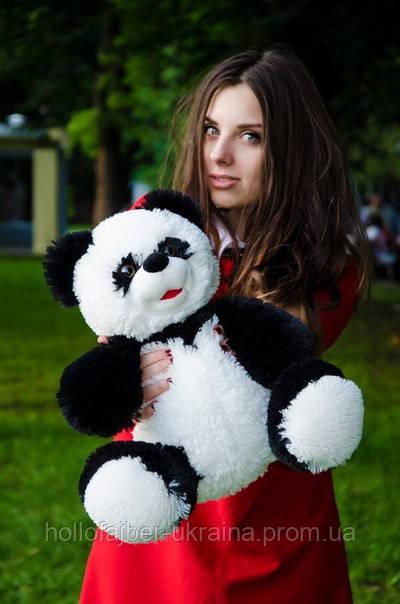 Панда Украина