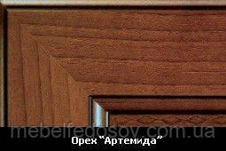 модульная гостиная виктор орех артемида
