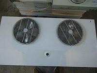 Воздухоохладитель Helpman PLV - 25 (1.6 кВт, 220 B)
