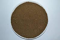 Рыбная мука 35%, фото 1