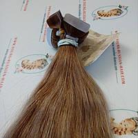 НОВЫЕ ПОСТУПЛЕНИЯ!!!! Волосы для ленточного наращивания 45-48 см