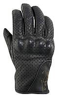 Перчатки Ixon RS IDOL кожа  black 05-M, арт. E6200