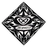 Бандана Ixon black E7206, арт. E7206