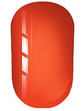 Гель-Лак-Trendy nails №008 (8 мл).