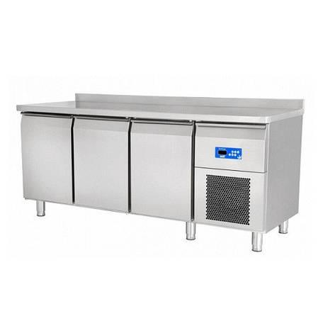 Стіл холодильний TAG 370.00 NMV Ozti (Туреччина), фото 2
