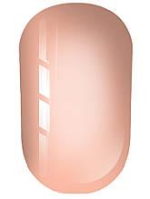 Гель-Лак-Trendy nails №009 (8 мл).