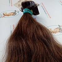 НОВЫЕ ПОСТУПЛЕНИЯ!!!! Волосы для ленточного наращивания 32-35 см