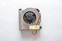Система охлаждение для ноутбука Asus A6R