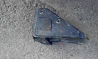 Крышка блока предохранителей Рено Меган 2 б/у