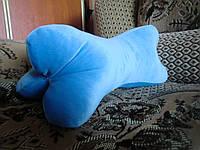 Ортопедическая подушка-косточка