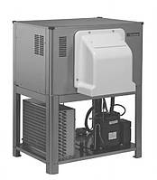 Льдогенератор SCOTSMAN MAR 76 AS/WS