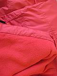 Теплые штаны на флисе женские., фото 5