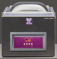 Упаковщик вакуумный Besser Vacuum Calima