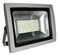 Прожектор LED, LMP7-30, 30w 6500K 60 LED