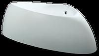 Ванна РАА Organic 2210х1350х730 VAORG/00