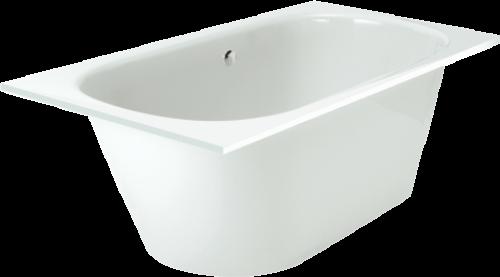 Ванна РАА Vario Grande 1850х800х640 VAVARG/00