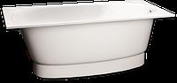 Ванна РАА Uno Grande 1700х750х640 VAUG/00