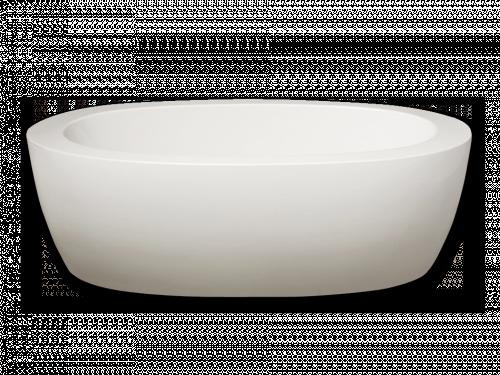 Ванна РАА Aria 1740х840х600 VAAR174/00