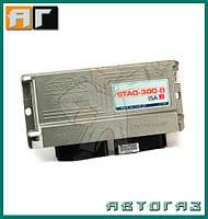 Электронный блок управления AC STAG 300-8 ISA2