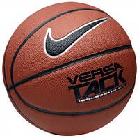 Баскетбольный мяч Nike Versa Tack BB0434-801