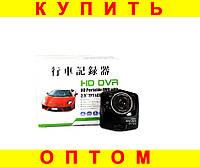 Автомобильный видеорегистратор DVR 258