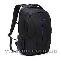 Рюкзак для ноутбука Tigernu T-B3105 черно-синий