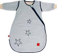 Kaiser - Демисезонный спальный мешок Star, длинна 70 см (голубой)