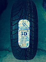 Зимние шины 215/60R16 Росава SnowGard, 95Т под шип