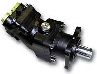 Аксиально-поршневой насос Bezares FR60 (60 л/мин)