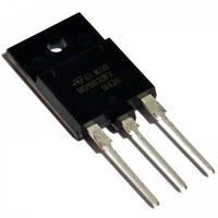 Транзистор MD1803DFX MD1803