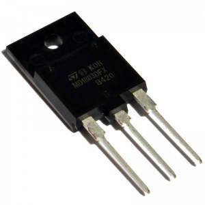 Транзистор MD1803DFX MD1803, фото 2