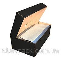 Бумага упаковочная для обуви