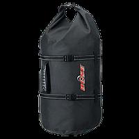 Gepacktasche  schwarz 40 литров