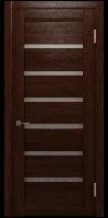 Двери межкомнатные Экю ПО бруно (Ваш Стиль)