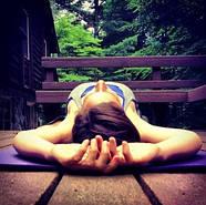 Килимок для йоги Manduka Eko Travel Mat, 180х61 см, 1,5 мм, фото 6