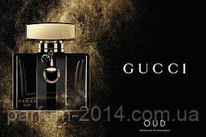 Парфюмированная вода Gucci Oud (реплика), фото 2