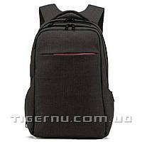 Рюкзак для ноутбука Tigernu T-B3130 черный