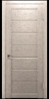 Двери межкомнатные Экю ПО слоновая кость (Ваш Стиль)