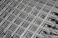 Сетка кладочная сварная 3,0 мм 100х100