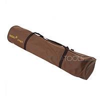 Сумка Чехол для коврика Bodhi (шириной 80 см и 120см)