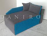 Пикколо диванчик, фото 2