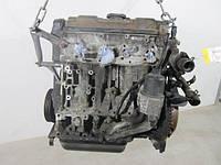 Двигатель Citroën C2 1.1, 2003-today тип мотора HFX (TU1JP)