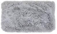 Плюшевый ковер 120х160 Chester