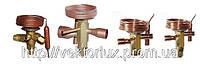 Элемент термостатический XB1019SW-1B   Alco