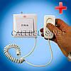 Медицинская кнопка вызова для больниц R-109 RECS USA
