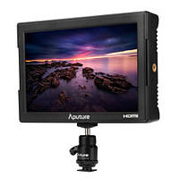 Aputure VS-5 7'' Pro Multifunctional HD-SDI & HDMI 1920*1200