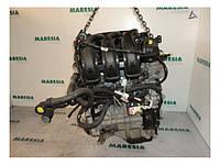 Двигатель Peugeot 208 1.2, 2012-today тип мотора HMZ (EB2F), фото 1